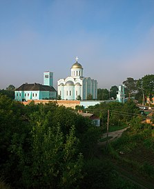 2012R4862 - Володимир.jpg