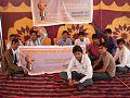 2012 02 21 Jaipur.jpg