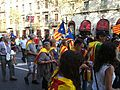 2012 Catalan independence protest (66).JPG