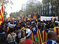 2012 Catalan independence protest (76).JPG