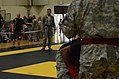 2012 Combatives Tournament 120503-A-LM667-011.jpg