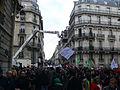 2012 French presidential election - rue de Solférino 2.JPG