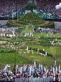 2012 Summer Olympics opening ceremony (18).jpg