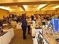 2012 Vendor Trade Show March 6 & 7 (6817172836).jpg