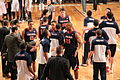 2013–14 Virginia Cavaliers men's basketball team.JPG