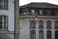 2013-03-16 12-37-46 Switzerland Kanton Bern Thun Thun.JPG