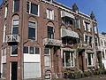 2013-04-01 Utrecht 21.JPG