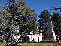 2013-09-18 12-50-37 Видовданска црква.jpg
