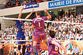 20130330 - Tours Volley-Ball - Spacer's Toulouse Volley - 14.jpg