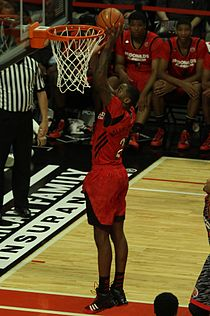 20130403 MCDAAG Rondae Hollis-Jefferson (2).JPG