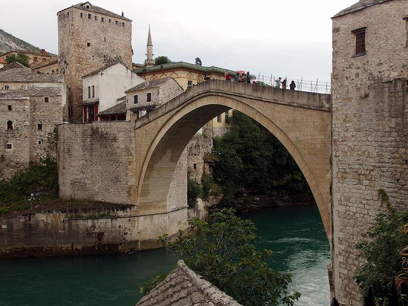 20130606 Mostar 058.jpg