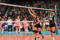 20130908 Volleyball EM 2013 Spiel Dt-Türkei by Olaf KosinskyDSC 0168.JPG