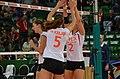 20130908 Volleyball EM 2013 by Olaf Kosinsky-0452.jpg