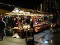 2013 11 30 Rotkreuz XMas Market 057.JPG