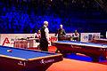2013 3-cushion World Championship-Day 4-Quater finals-Part 1-09.jpg