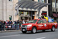 2013 Boston Marathon - Flickr - soniasu (2).jpg