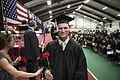 2013 CCV Graduation (9026821848).jpg