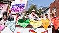 2013 ColognePride - CSD-Parade-2234.jpg