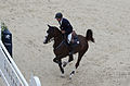2013 Longines Global Champions - Lausanne - 14-09-2013 - Richard Spooner et Billy Bianca.jpg