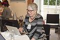 2013 Royal Society Women in Science editathon 24.jpg