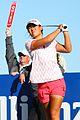 2013 Women's British Open – Danielle Kang (11).jpg