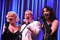 2014-02-01 Amazing Swing Singers (Wuppertal hilft 2014) 004.JPG