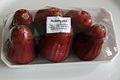 2014-04-26 Syzygium samarangense 01 anagoria.JPG
