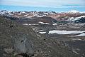 2014-05-03 13-56-10 Iceland - Mývatni Reykjahlíð.jpg