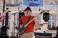 2014-06-21 17-13-18 fete-musique-belfort.jpg