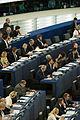 2014-07-01-Europaparlament Plenum by Olaf Kosinsky -48 (12).jpg