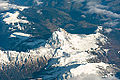 2014-12-08 09-13-42 5228.3 Italy Trentino-Alto Adige Tires San Cipriano.jpg