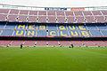 2014. Més que un club. Camp Nou. Barcelona B36.jpg