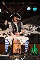 20140405 Dortmund MPS Concert Party 0077.jpg