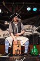 20140405 Dortmund MPS Concert Party 0077.jpg