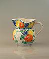 20140708 Radkersburg - Ceramic jugs - H3369.jpg
