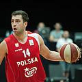 20140817 Basketball Österreich Polen 0458.jpg