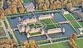 20141101 Schloss Nordkirchen (06980).jpg