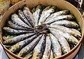 2014 03 19 397 Eingelegte Fische.jpg