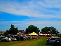 2014 Dane County Breakfast on the Farm - panoramio.jpg