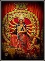 2014 Durga puja kolkata17.JPG