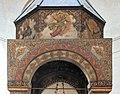 2014 Erywań, Katedra św. Grzegorza Oświeciciela, w środku (03).jpg
