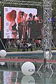 2014 Erywań, Oriflame Fashion Night (08).jpg