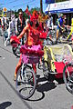 2014 Fremont Solstice cyclists 153.jpg
