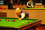 2014 German Masters-Day 1, Session 3 (LF)-18.JPG