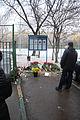 2014 Moscow school shooting 07.jpg