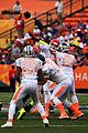 2014 NFL Pro Bowl 140126-M-DP650-019.jpg