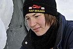 2014 Navy Misawa Snow Team completes third day of snow sculpting 140131-N-ZI955-309.jpg
