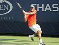 2014 US Open (Tennis) - Tournament - Andreas Haider-Maurer (14915111538).jpg