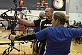 2014 Wounded Warrior Games 141001-F-PD696-013.jpg