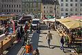 2015-02-21 Samstag am Karmelitermarkt Wien - 9449.jpg